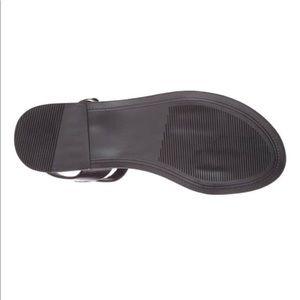 Steve Madden Shoes - Steve Madden ankle strap sandal
